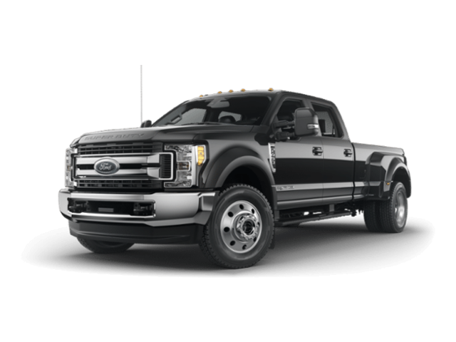 2019 Ford Superduty F-450 XL Truck for sale in Howell at Bob Maxey Ford of Howell Inc.